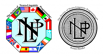 logo nlp.png